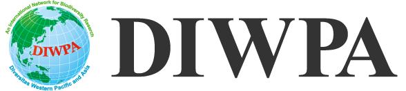 DIWPA